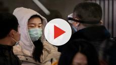 Corona Vírus: O que é esse vírus que pode por o mundo em alerta
