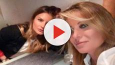 GF VIP 4, Licia Nunez viene lasciata su IG dalla Eboli: 'Ognuno di noi ha un limite'