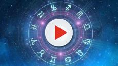 Oroscopo settimanale fino al 2 febbraio, seconda sestina: Capricorno altalenante