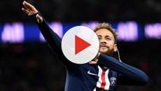 Mercato PSG : José Mourinho rapprocherait Neymar du Barça