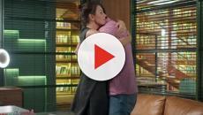 'Bom Sucesso': Depois do pesar pela morte do pai, Nana e Marcos reconstroem as suas vidas
