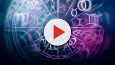 Horóscopo: previsão para cada signo para esta sexta 24/01