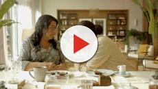 'Amor de Mãe': Vitória tem peso na consciência e decide ajudar Lurdes