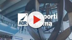 Aeroporti di Roma Spa, avviato maxi reclutamento: si cercano tecnici e impiegati