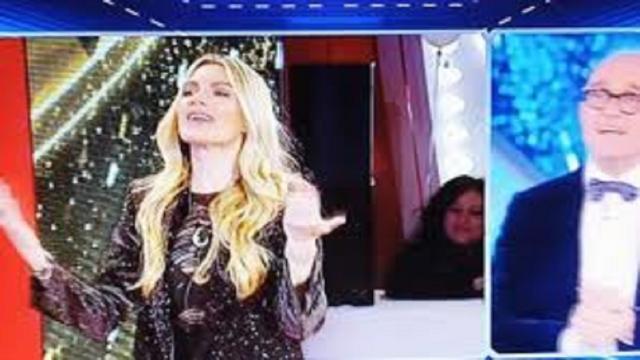 Grande Fratello Vip, Licia Nunez lasciata su IG dalla fidanzata: 'Sono stanca'