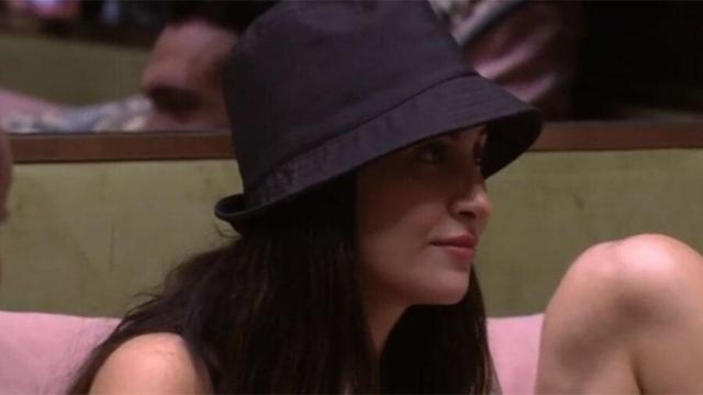 'BBB20': Bianca Andrade conta que já chegou a ficar com vários famosos