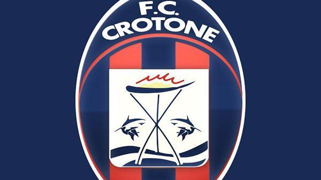 Calciomercato Crotone: Francesco Lisi obiettivo per il centrocampo (RUMORS)
