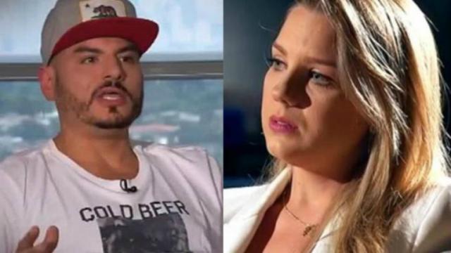 Carlinhos Mendigo desabafa sobre briga e diz que deveria ter feito igual ao goleiro Bruno