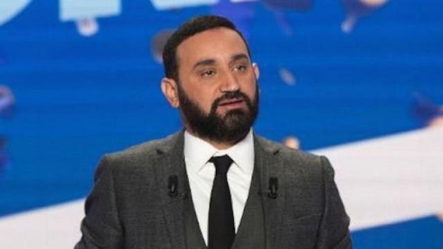 Hanouna (TPMP) accusé par certains de prendre de la drogue, il se défend : 'des abrutis'