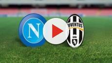Serie A, Napoli-Juventus: Demme possibile titolare