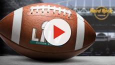 Super Bowl LIV, visibile su DAZN e Mediaset 20 lunedì 3 febbraio