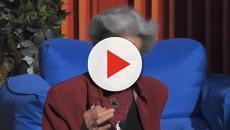 GF Vip, Barbara pensa al ritiro: 'Voglio andare via prima del risultato del televoto'