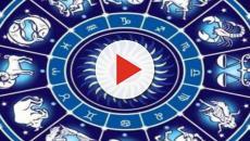 Oroscopo 2020, Luna nuova di gennaio: per tutti più voglia di libertà e creatività
