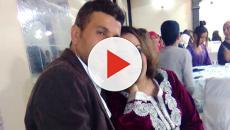 Padova, continuano le ricerche per la scomparsa di Samira: interrogato il marito