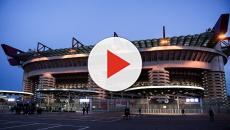 Milano, San Siro: potrebbe sorgere uno 'sport district' per attività non professionistiche