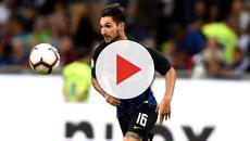 Calciomercato, possibile alleanza Inter-Napoli dopo l'operazione Politano