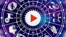 Previsioni zodiacali del 3 febbraio, prima sestina: passionalità per la Vergine