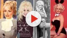 Dolly Parton Challege a nova brincadeira da web
