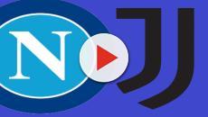 Juventus: Dybala con il Napoli potrebbe partire titolare al fianco di CR7
