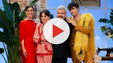 TVE estrena la tercera temporada de 'Maestros de la costura'