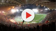 Roma-Lazio, probabili formazioni: tanti assenti per Fonseca, Inzaghi recupera Luis Alberto