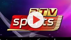 PTV Sports live cricket streaming Pakistan vs Bangladesh 2nd T20 at Sonyliv.com