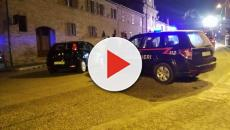 Bambina morta a Servigliano. 'L'ha soffocata con un cuscino prima dell'incendio'