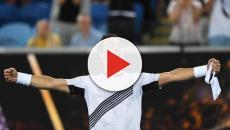 Fognini-Sandgren, in sfida agli Ottavi Australian Open 2020