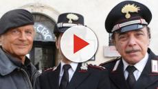 Anticipazioni Don Matteo 12, 30 gennaio: il Pm Marco Nardi diventa tutore legale di Ines