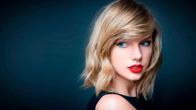 Taylor Swift relata su desorden alimenticio en el documental de Netflix