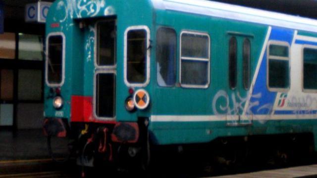 Investita dal treno a Fano, morta a 24 anni
