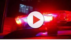 Homem é preso acusado de provocar incêndio que matou seus três enteados