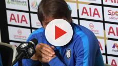 Inter-Cagliari 1-1, le pagelle nerazzurre: Lautaro croce e delizia, buon esordio di Young