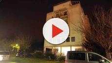 Maestra uccisa in casa nell'Alessandrino, fermato l'ex amante 46enne