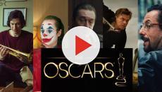 Este año la Gala de los Óscars se celebrar con un mes de antelación respecto a pasado año