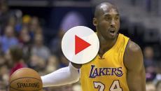 Addio a Kobe Bryant, la leggenda Nba vittima di un incidente in elicottero