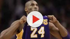 California, Kobe Bryant morto in un incidente in elicottero