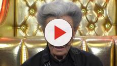 GF Vip 4, televoto annullato: Barbara Alberti lascia momentaneamente la casa