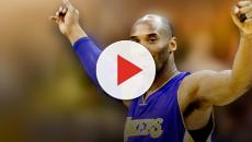 Acidente de helicóptero mata lenda da NBA Kobe Bryant