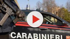 Arrestato il responsabile della rapina alla Banca Popolare di Milano di Figline Valdarno