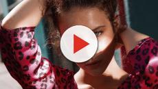 Curiosidades sobre María Pedraza, la actriz descubierta gracias a instragram