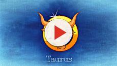 Oroscopo per il Toro durante il mese di febbraio: successi in tutti i campi