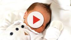 Marília Mendonça fala sobre as frustrações da maternidade e icterícia no filho
