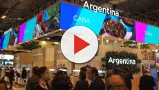 La implicación de Argentina en el turismo LGTB+, hace que sea premiada en FiTUR 2020