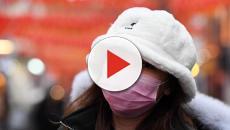 Coronavirus, 13 città poste in quarantena per evitare il propagarsi del virus