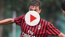 Primavera, Venezia-Milan 0-2: Maldini trascina i rossoneri