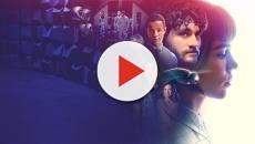 Onisciente é a nova série brasileira da Netflix que vai estrear em breve