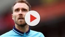 Christian Eriksen, 5 curiosità sul giocatore in forza al Tottenham