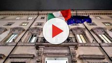 Rinnovo Ccnl e fondi Governo: possibile doppio aumento salario dipendenti Palazzo Chigi