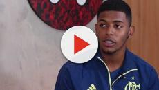 Serie C, possibile rinforzo per la Juve Under 23: sarebbe in arrivo Wesley
